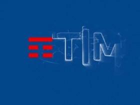Tim regala 1 giorno di internet gratis al mese anche con i piani Prime Go