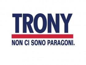 Trony fa Piazza Pulita con sconti del 50% fino al 16 gennaio