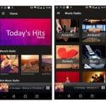 Colan Smart Radio: l'app italiana per avere le radio del mondo con voi