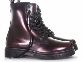 Coupon per sconti sulle calzature de Il Bosco di Giada