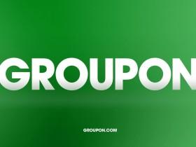 Nuovi codici sconto per risparmiare su Groupon