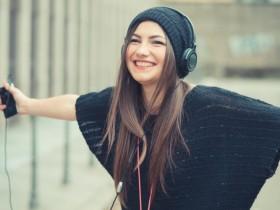Come funziona Amazon Music Unlimited