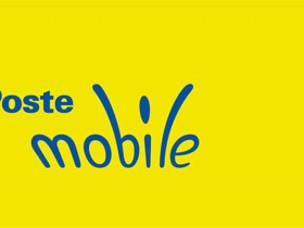 PosteMobile sta per lanciare il pagamento elettronico
