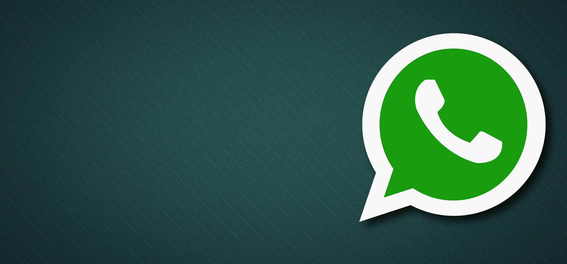 Arrivano nuove funzioni su Whatsapp e Whatsapp Business