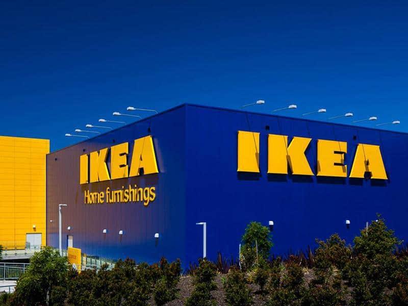Arrivano i saldi invernali da IKEA con sconti del 40%