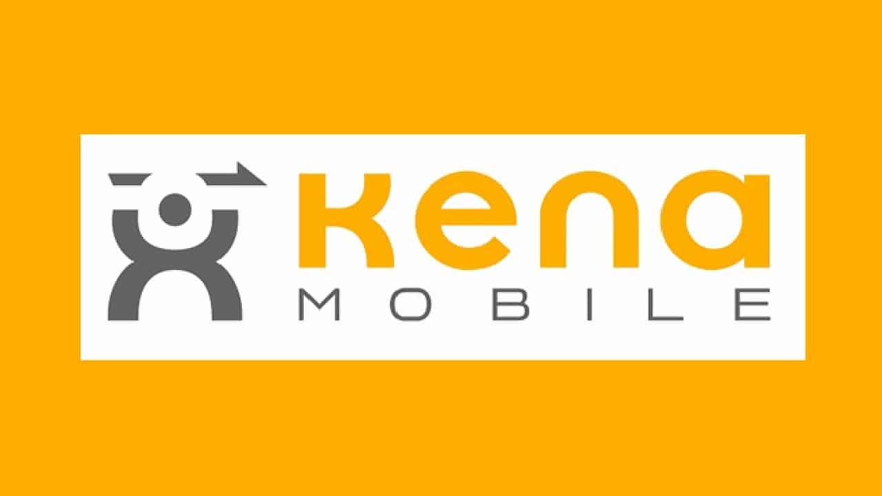 Anche KenaMobile presenta una nuova tariffa d'attacco