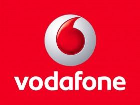 Promozione Vodafone Giga Weekend attivabile solo fino a domani