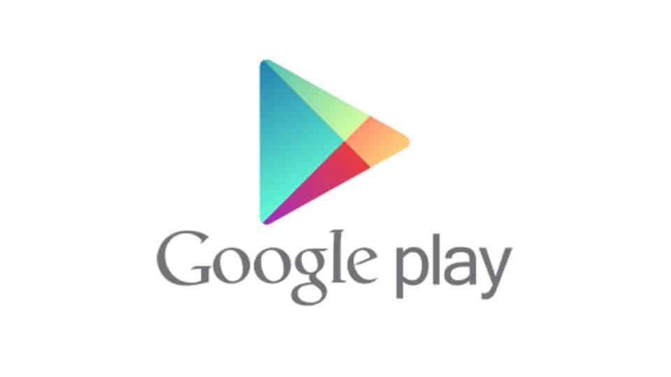Tante app e giochi gratis oggi sul Play Store