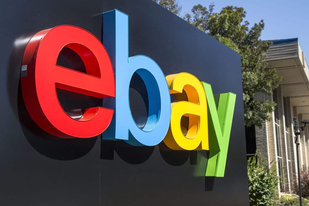 Su eBay ritornano le Offerte Imperdibili per 7 giorni