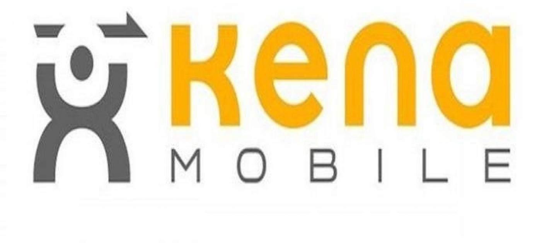 KenaMobile proroga tutte queste offerte