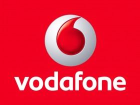 Tutte le offerte di Vodafone per gennaio