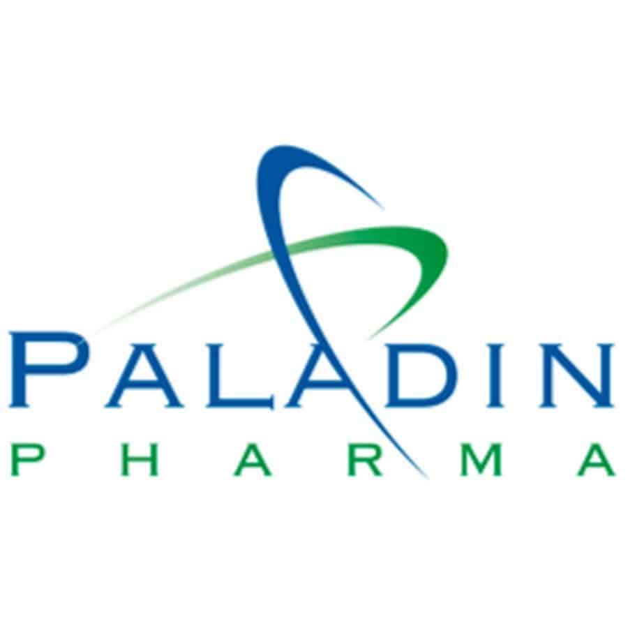 Arrivano gli sconti su Paladin Pharma