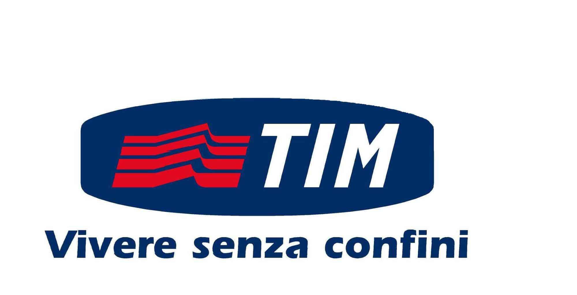 TIM rilancia con la nuova offerta Ten GO + 10