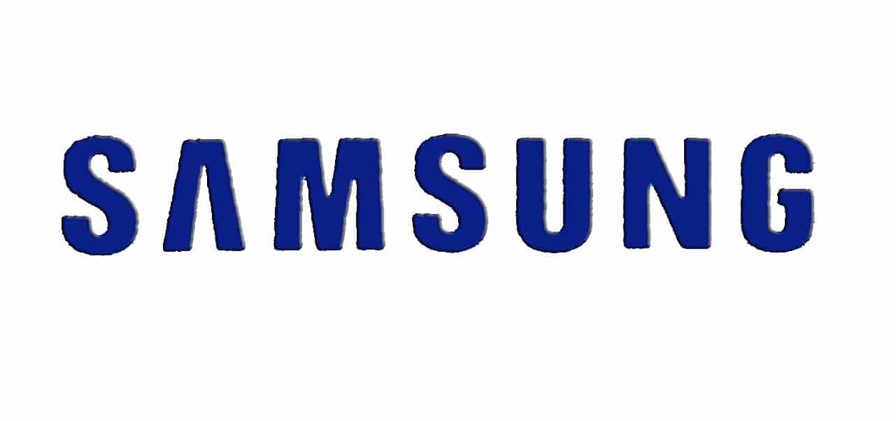 Promozione Samsung: compra un televisore e ricevi un rimborso di 1.000 €