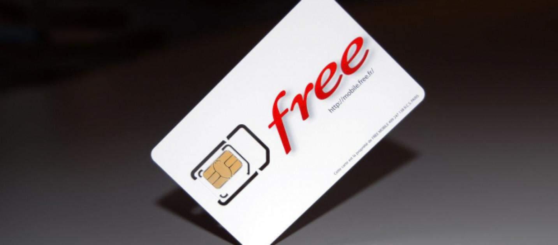 Iliad all'attacco con 1,99 euro per 30 GB, minuti e SMS illimitati
