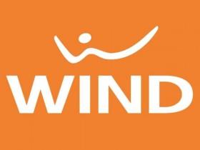 Wind elimina la ricarica da 2 euro