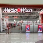 Mediaworld rilancia con i suoi Apple Days