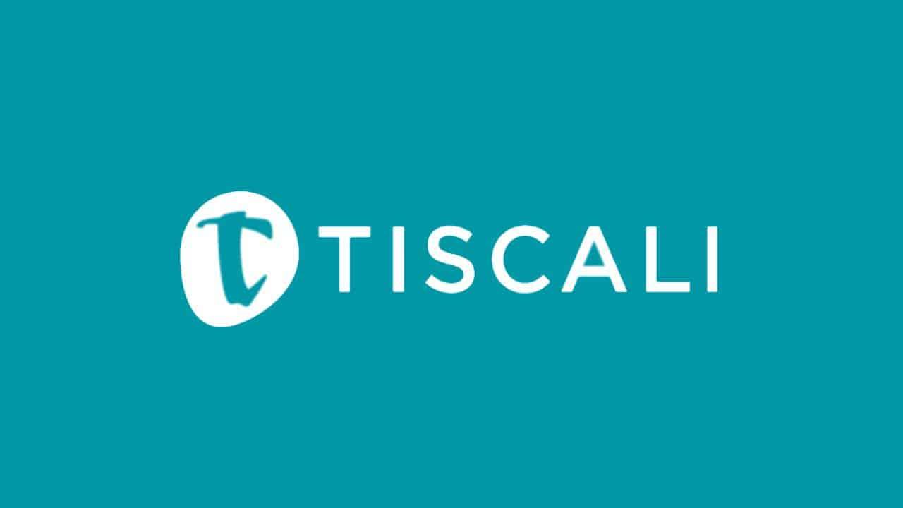 Tiscali: offerte mensili e costi ridotti per il mobile