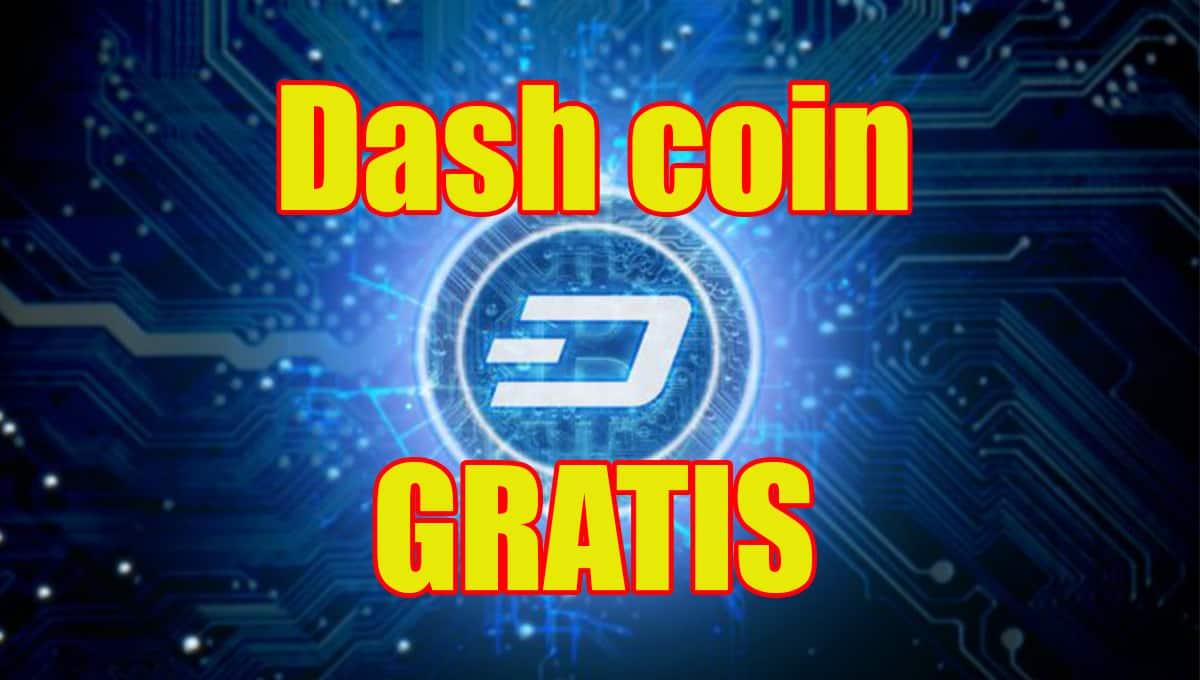 Dash Gratis