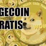 dogecoin gratis moondoge