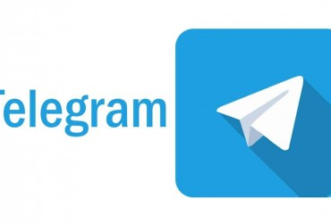 Telegram non funziona in Italia