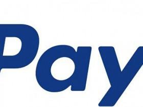 Paypal regala buono da 20 euro per acquisti su Mediaworld