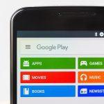 Play Store: moltissime app e giochi gratis e scontati