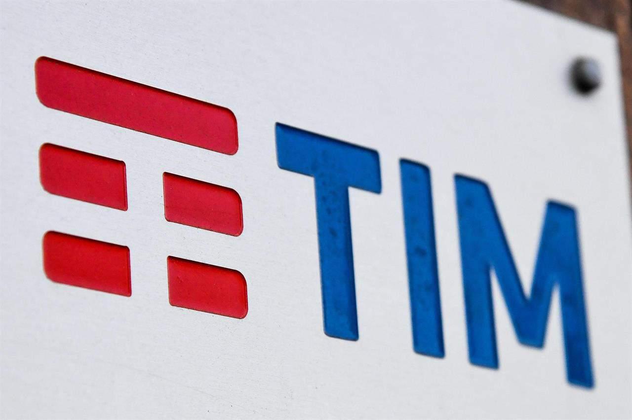 Tim da oggi regala 5 GB al mese ai clienti fisso+mobile