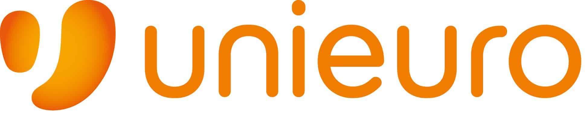 Unieuro lancia la promozione NO IVA per il weekend