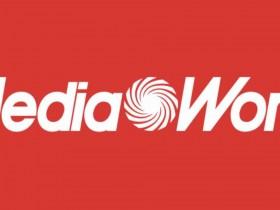Mediaworld: arrivano gli X-Days