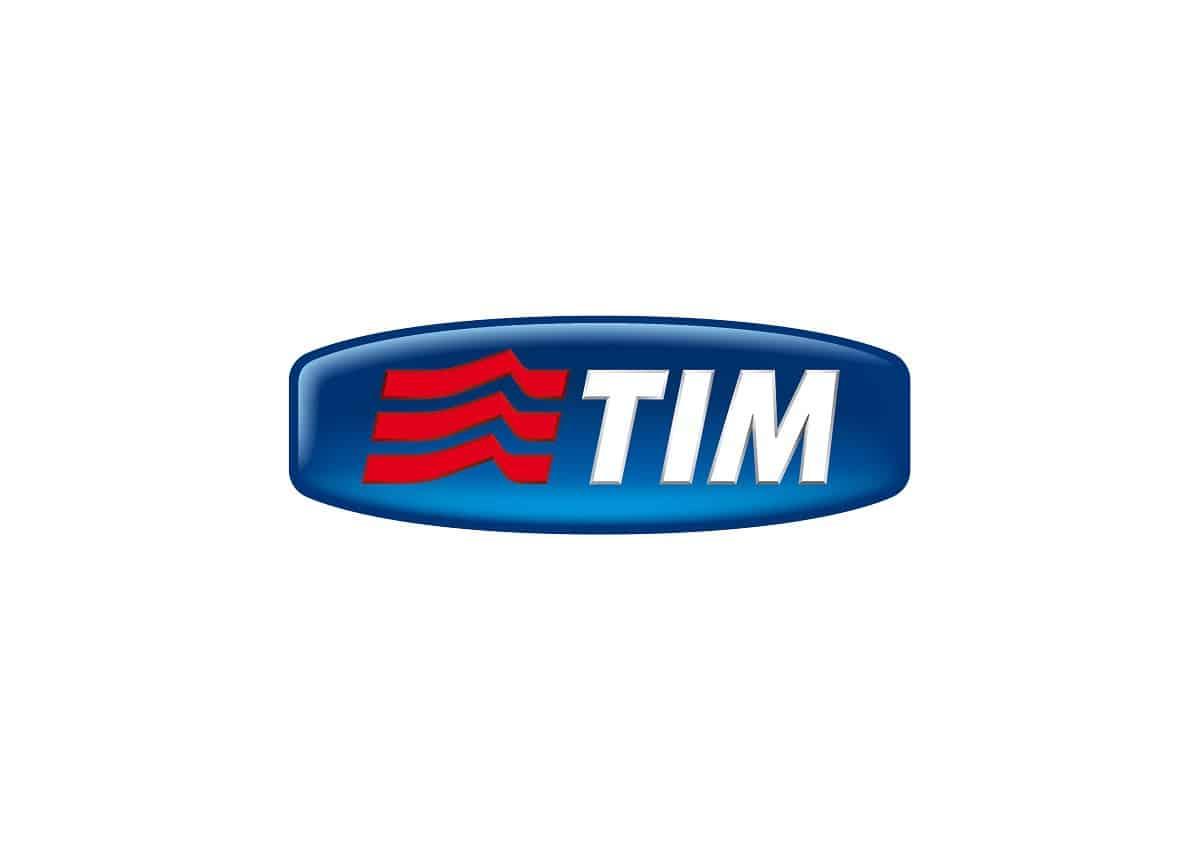 Passa a TIM per aprile 2018: tutte le offerte (2)