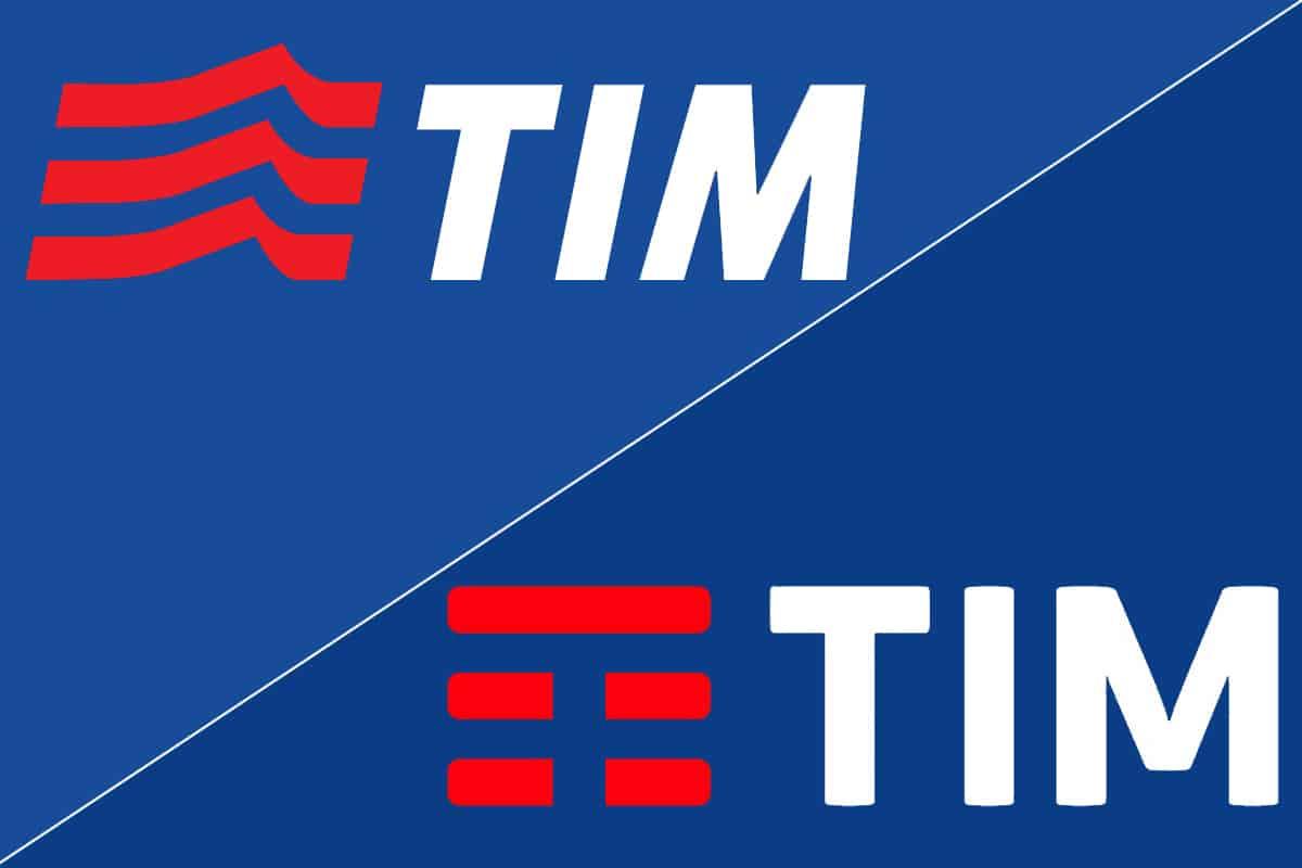 Tim regala 10 euro per le ricariche online