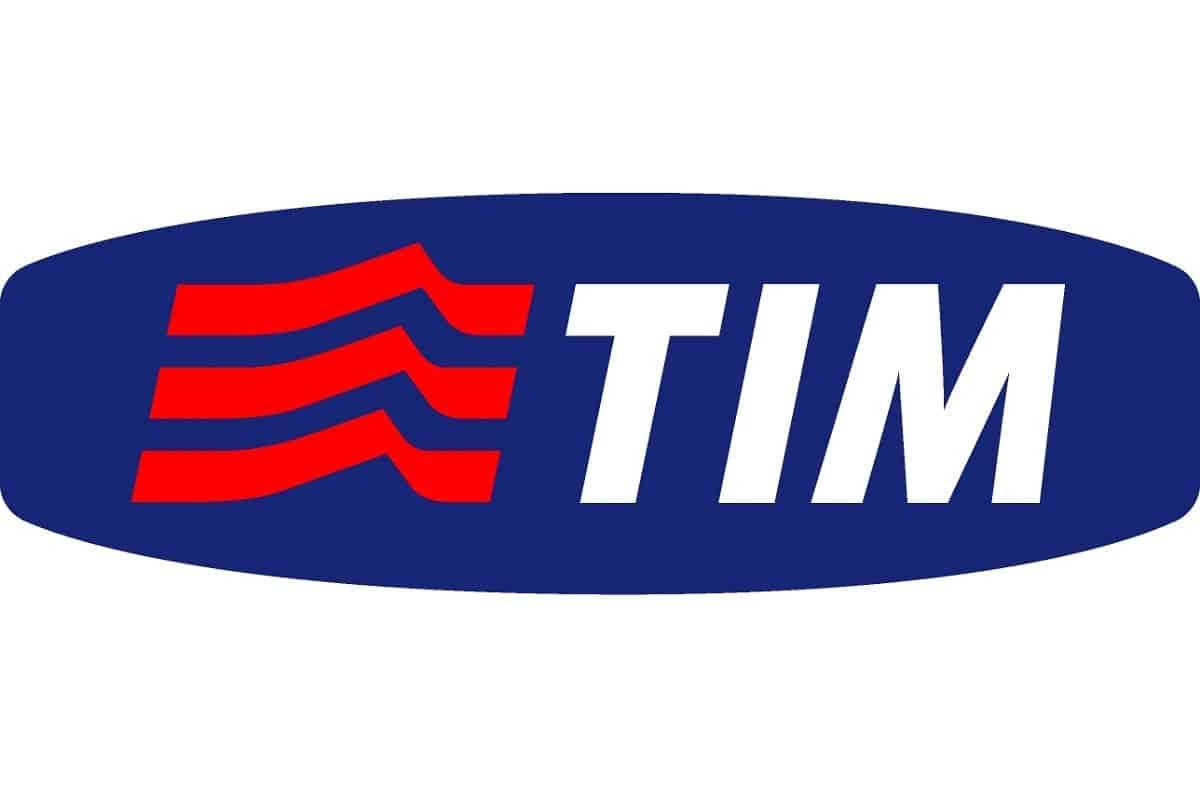 Fatturazione mensile, TIM corregge i rincari