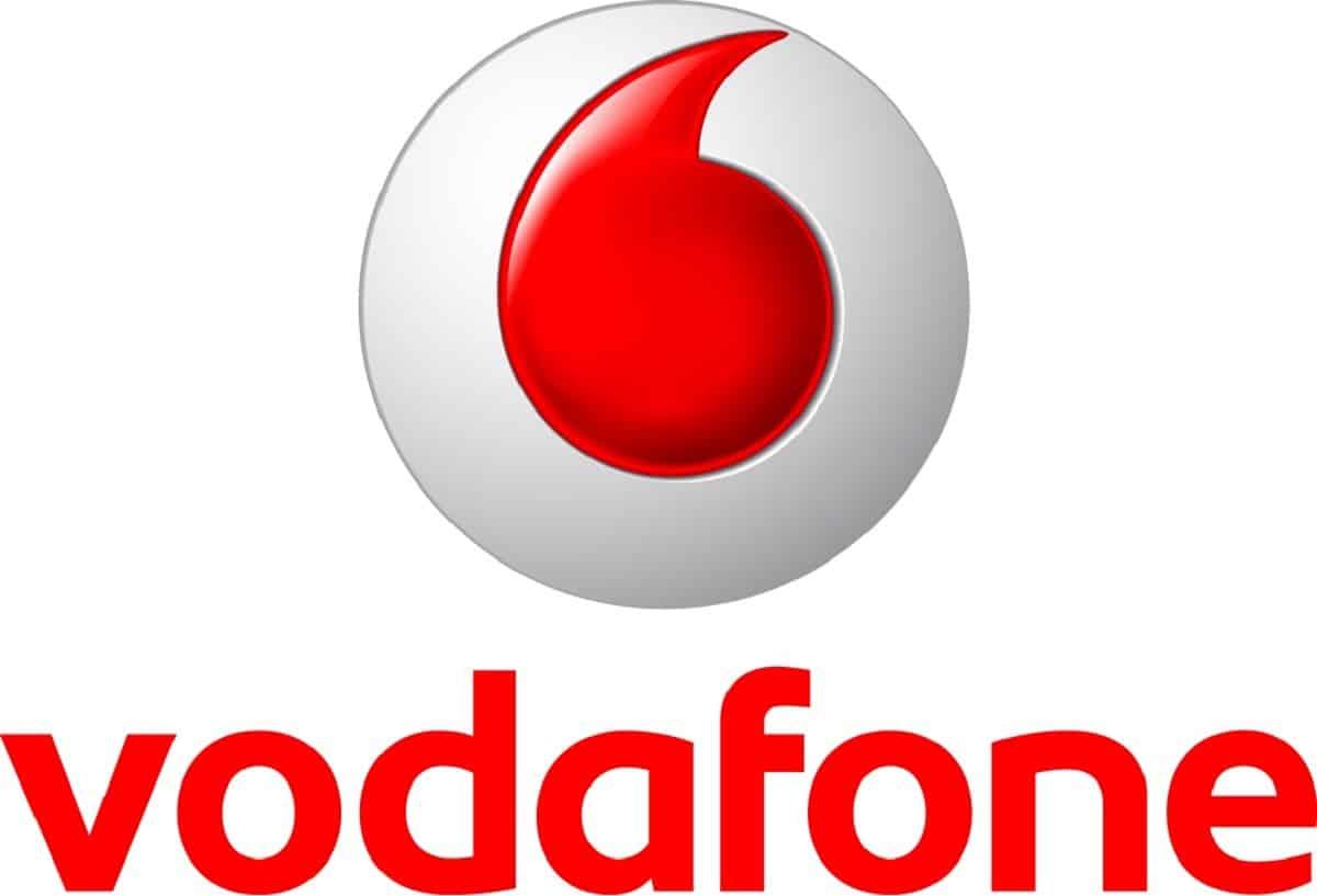 Vodafone: dal 27 Maggio aumenta il costo del rinnovo mensile