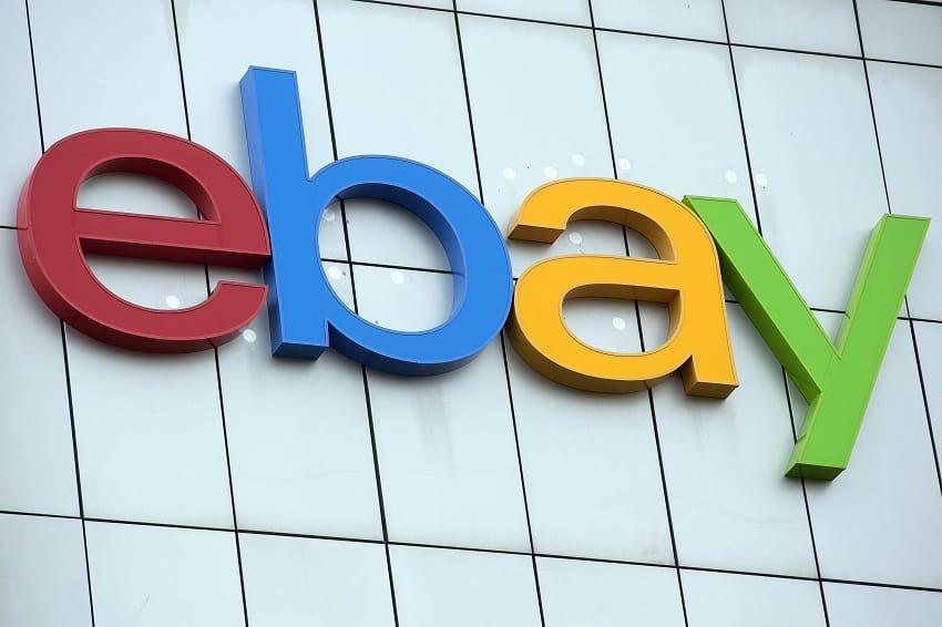 eBay: tornano le Offerte Imperdibili