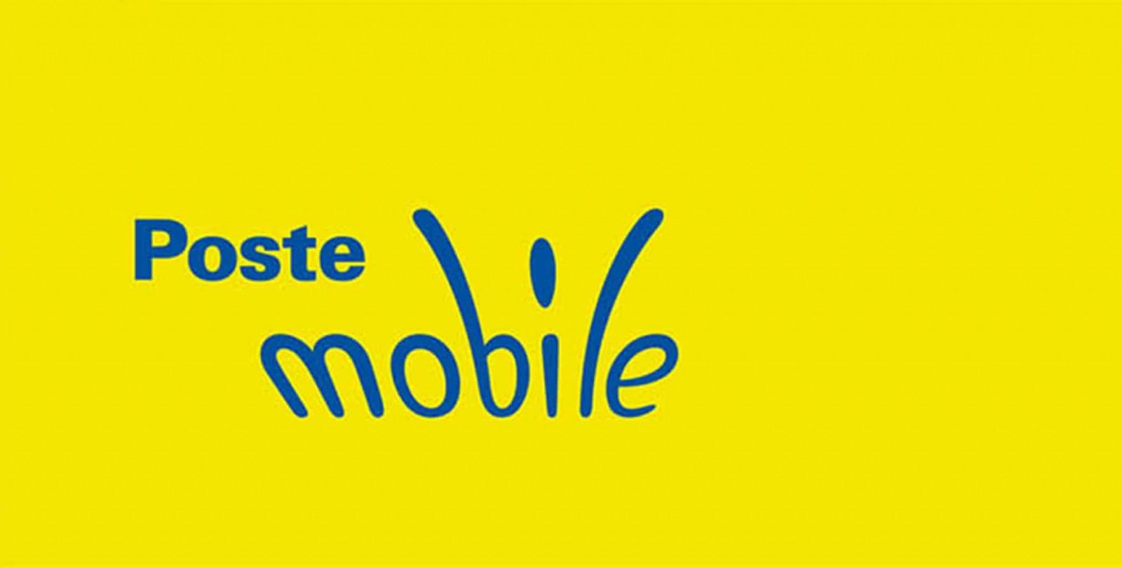 PosteMobile lancia Creami Extra 3 GB per i titolari di libretto postale