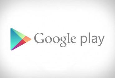 Play Store: app e giochi gratis e scontati