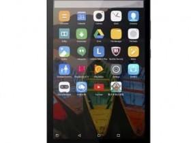 Lenovo P8 tablet offerte