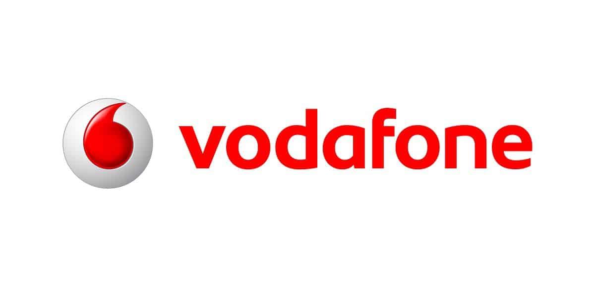 Vodafone tenta i clienti Wind con offerta dedicata