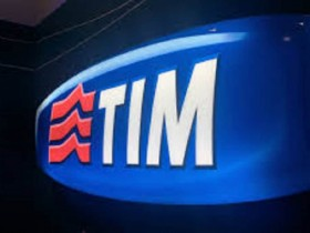 TIM Party: premi per tutti i clienti dal 28 maggio