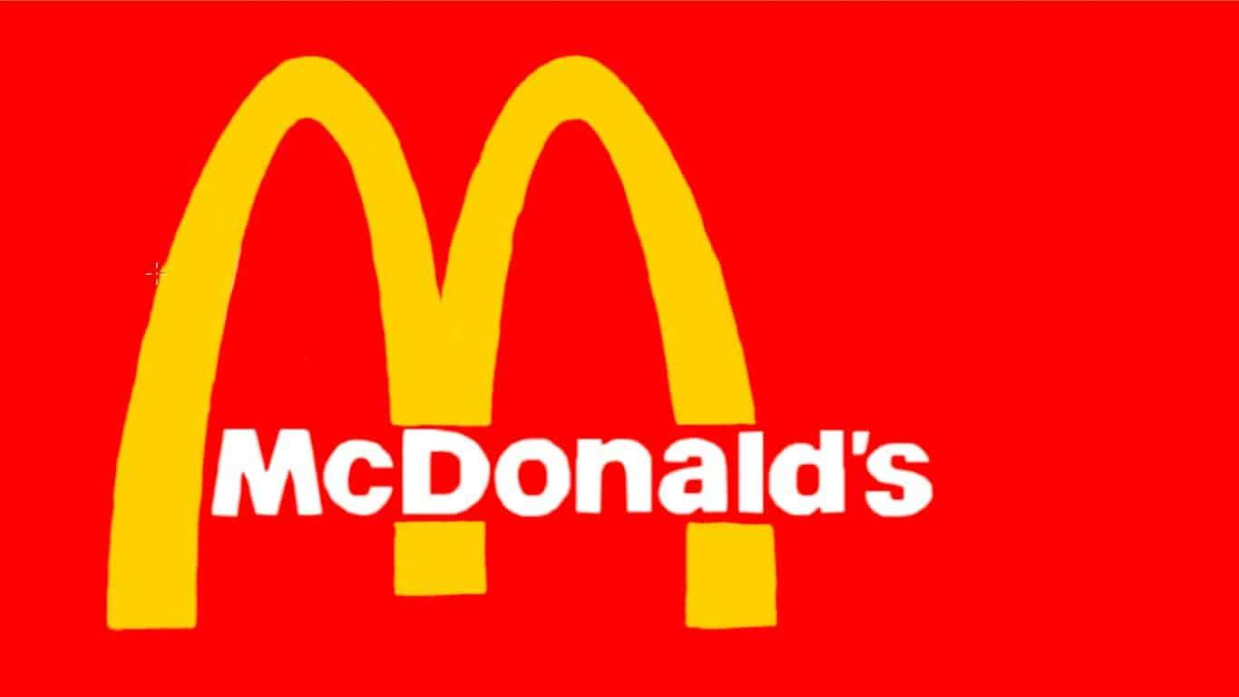 McDonald's: colazione a 1€ per tutta la settimana