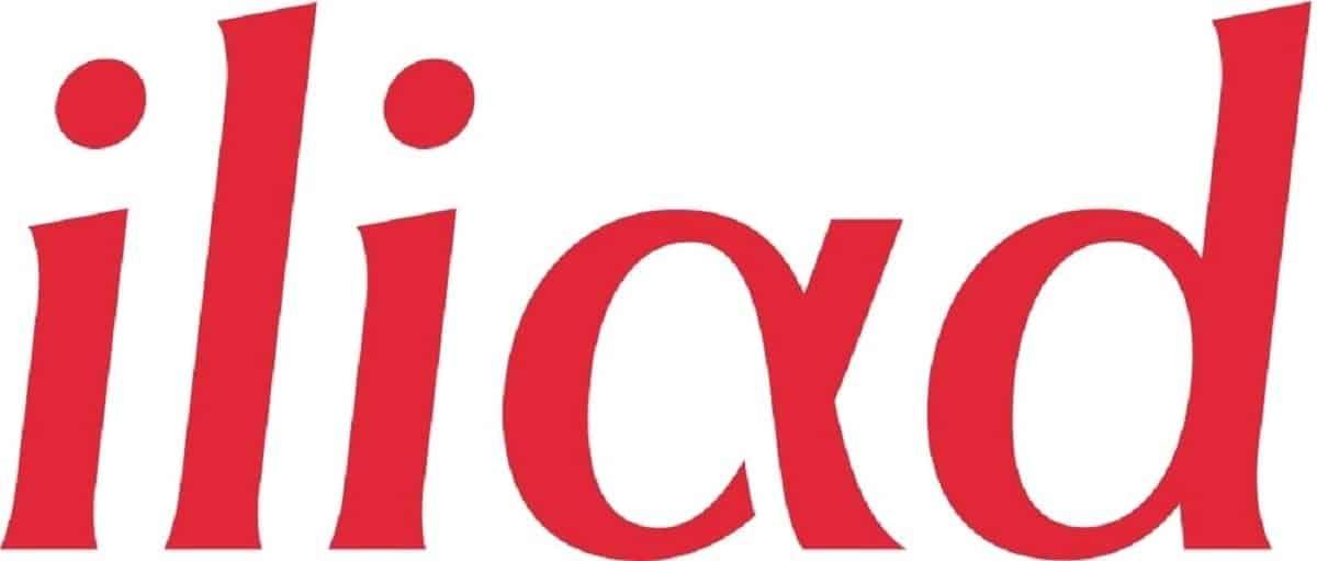 Iliad: ufficiali i distributori automatici per le SIM