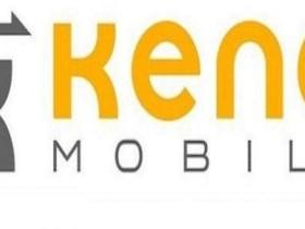 Kena Mobile propone quattro offerte da 2 euro