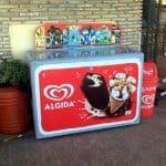 Acquista gelati Algida e vinci buoni da 1000€