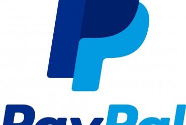 Paypal: sconto del 10% sui biglietti aerei Volagratis