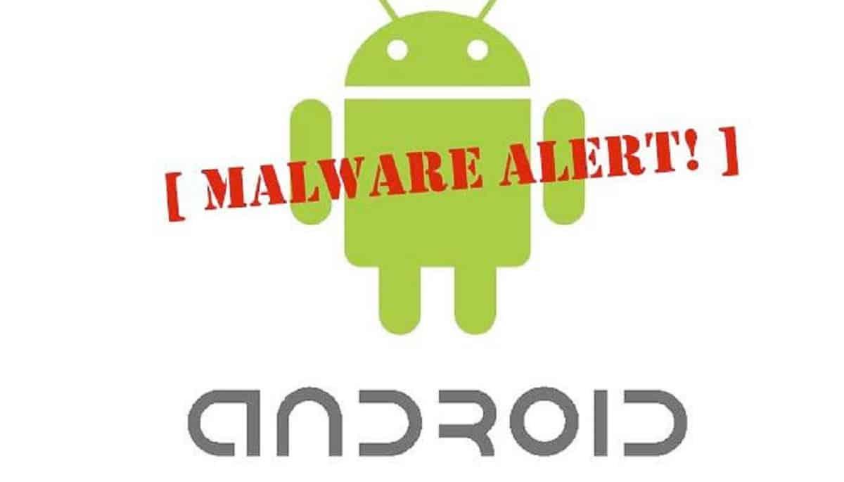Scoperte 25 app infette con malware sul Play Store