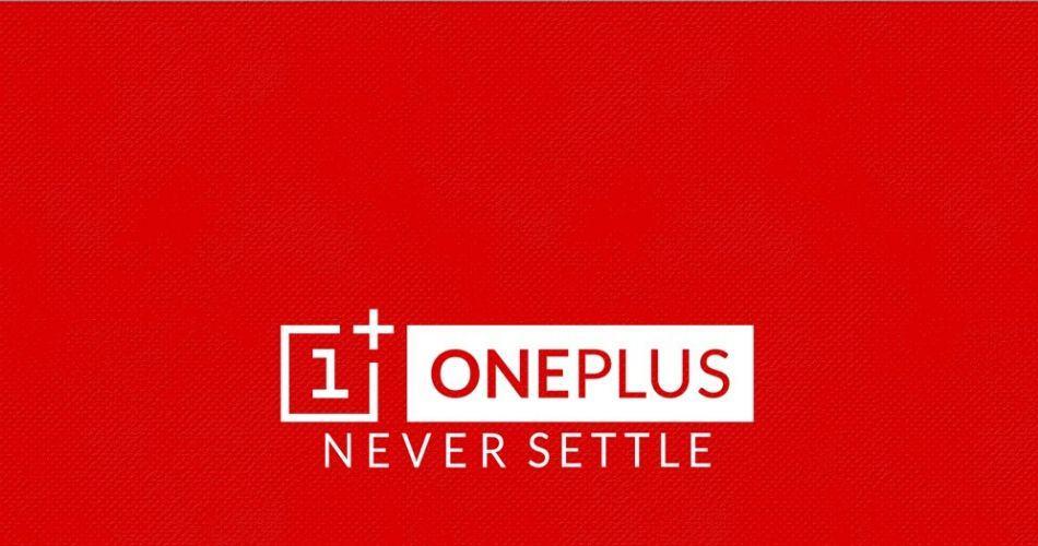 Codice Sconto OnePlus da 10€ sugli accessori