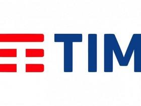 TIM Promo Ricarica solo oggi