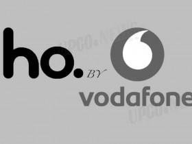 Nasce ho.Mobile, la risposta low-cost di Vodafone
