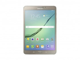 Unieuro regala Samsung Galaxy Tab S2